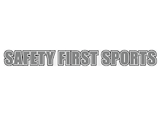safty first sports.png