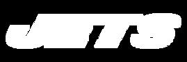 new-york-jets-football-logo-1.png