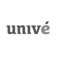 unive.png