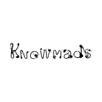 knowmads.png