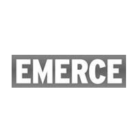 emerce.png