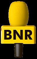 BNR-Nieuwsradio-logokopie.png