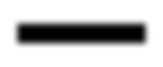 logo voor google.png
