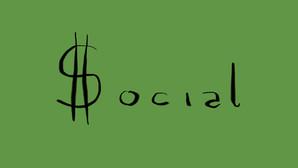 Sales is social