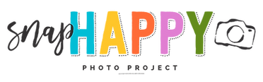 Snap Happy Photo Contest LOGO-01.png
