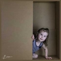 Inside the Box Photography | Baine Images