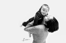 TN Family Photographer | Baine Images