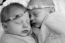 TN Certified Newborn Photographer   Baine Images