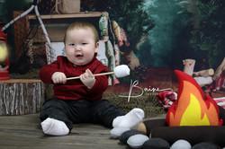 TN Child Photographer   Baine Images