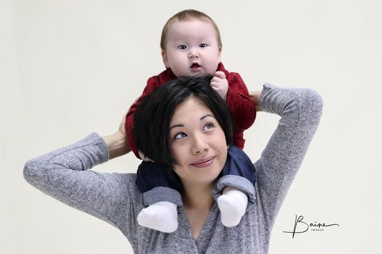 www.baineimages.com