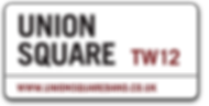 Union-Square-Logo-DS2.png