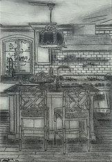 מטבח 2.jpg