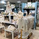 shop_maruiimai_big.jpg