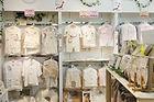 shop_karuizawa_big.jpg