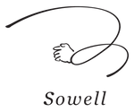 sowell-logo-kari.png