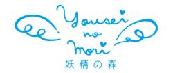 logo_yousei01.png