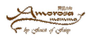 logo_amorosa01.png