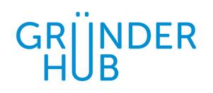 Grunderhub_logo_pos.png