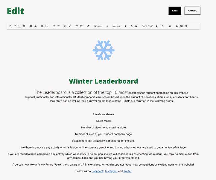 Editable Leaderboard.png