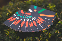 empower cards on a bush.jpg