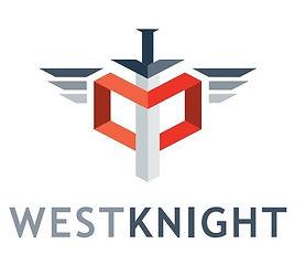 westknight logo hvit.jpg