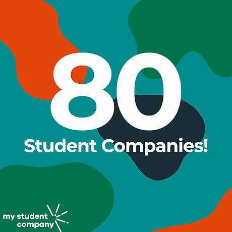 80 student companies.jpg