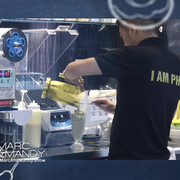 M&M_S18E09_Mariko Zamani_I Am Pho Noodle