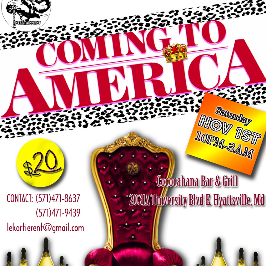 flyer coming to america final 3