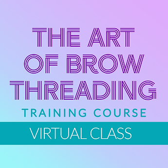 Art of Brow Threading.png