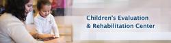 childrens-evaluation-rehab-center
