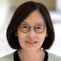 Ji Ying Sze