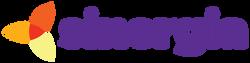 SinergiaNY_Logo_tablet2