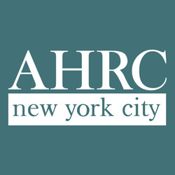 AHRC-New-York-City-Logo-8
