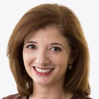 Melissa Wasserstein