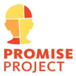 the-promise-project