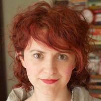 Renata Batisto-Brito