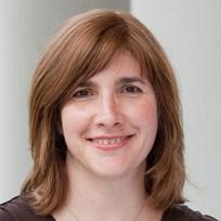 Lisa Schulman