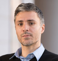Ruben Coen-Cagli