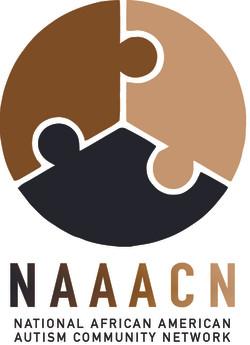 NAAACN_logo