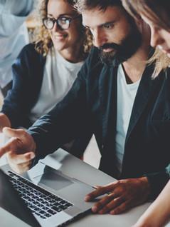 Créer une nouvelle génération d'entrepreneurs