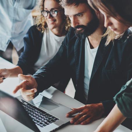 O Que Muda Com o Marco Legal Das Startups e do Empreendedorismo Inovador?