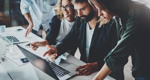 Jak restartovat váš byznys díky inovacím