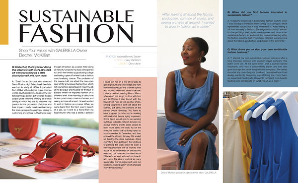 Sustainable Fashion Article.jpg