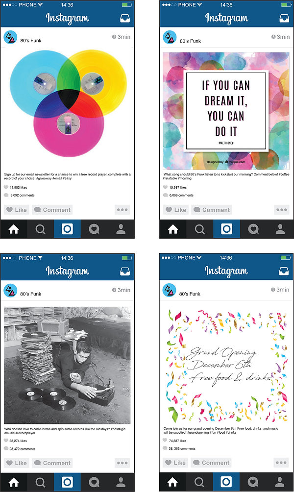 instagram posts .jpg