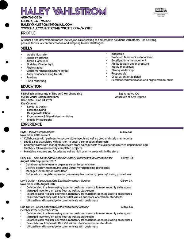 final resume copy purple.jpg