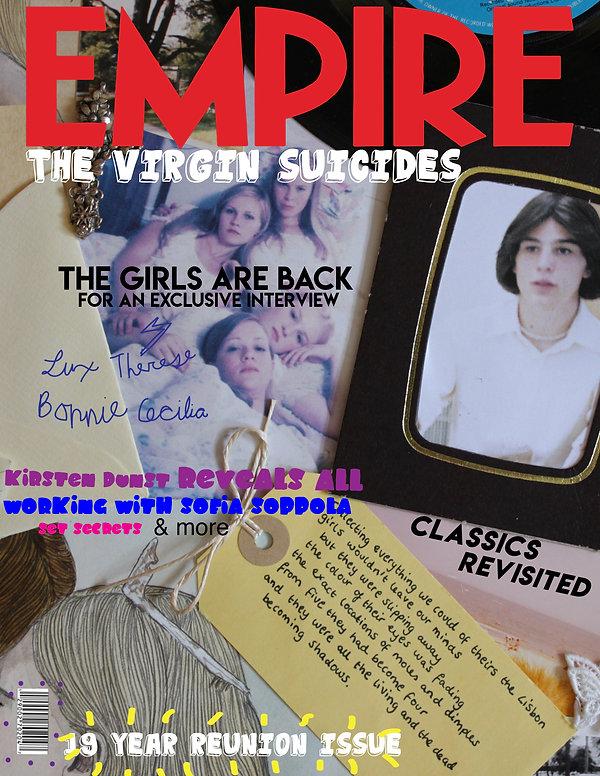 magazine cover .jpg