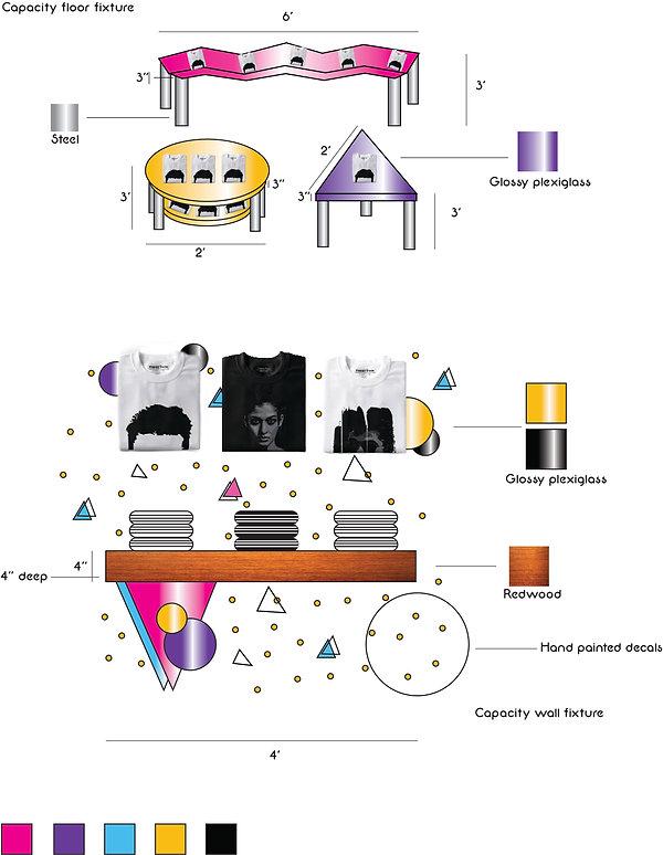 fixtures 2.jpg