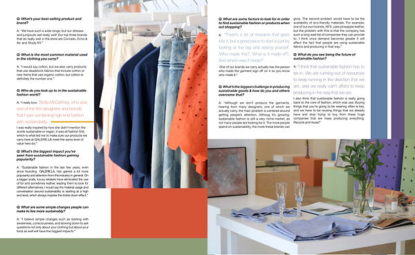 Sustainable Fashion Article 2.jpg
