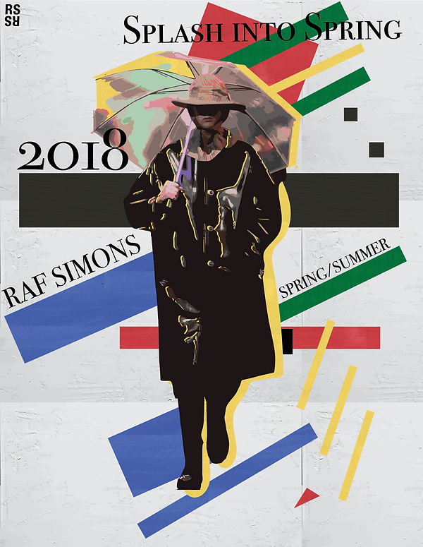 raf simons poster.png