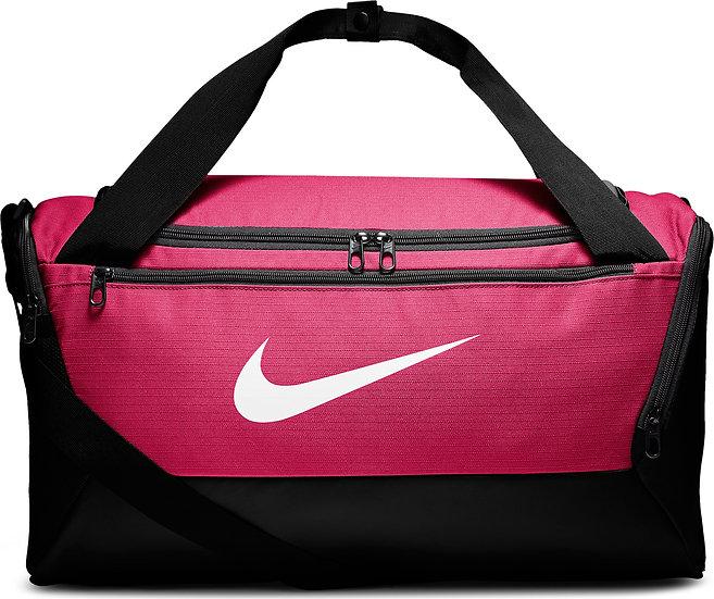 Nike Borsone Brsl S 41l.
